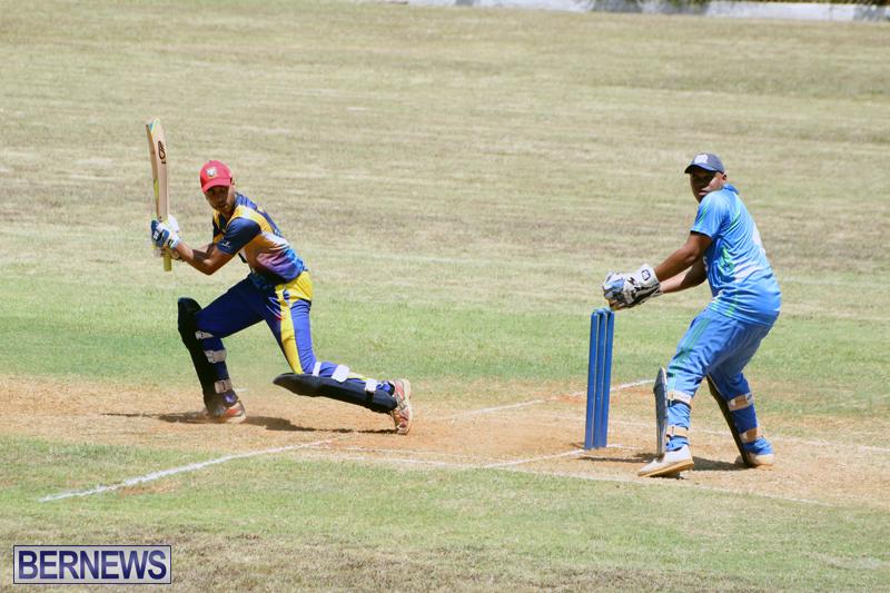 cricket-Bermuda-August-22-2018-15