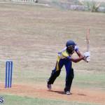 cricket Bermuda August 22 2018 (16)