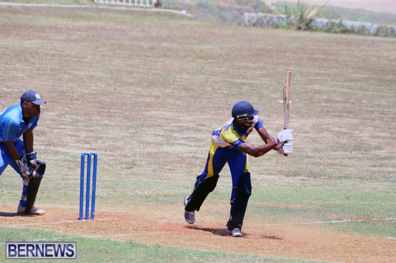 cricket-Bermuda-August-22-2018-16