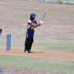 cricket Bermuda August 22 2018 (17)