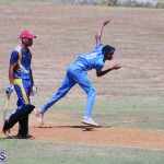 cricket Bermuda August 22 2018 (18)