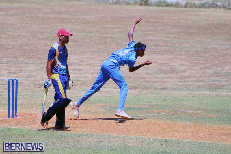 cricket-Bermuda-August-22-2018-18