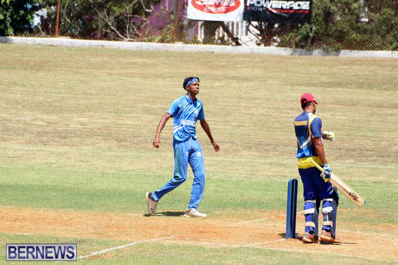 cricket-Bermuda-August-22-2018-19