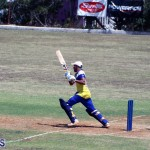 cricket Bermuda August 22 2018 (2)