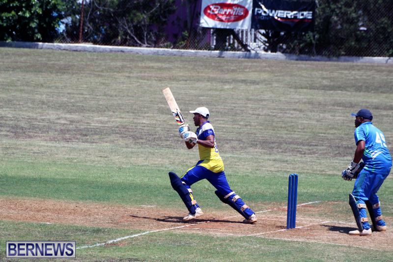 cricket-Bermuda-August-22-2018-2