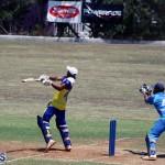 cricket Bermuda August 22 2018 (3)