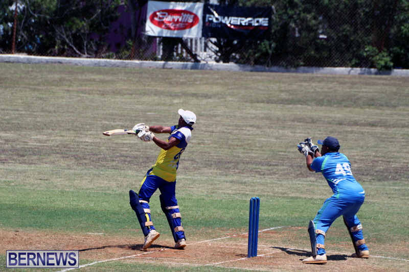 cricket-Bermuda-August-22-2018-3