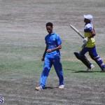 cricket Bermuda August 22 2018 (4)