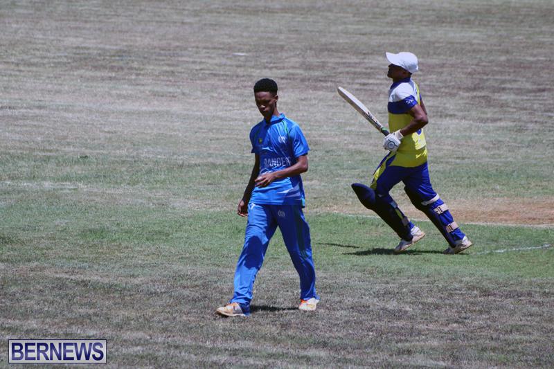 cricket-Bermuda-August-22-2018-4