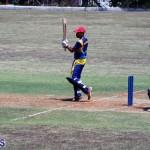 cricket Bermuda August 22 2018 (5)