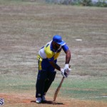 cricket Bermuda August 22 2018 (6)