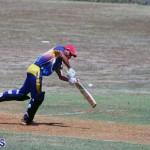 cricket Bermuda August 22 2018 (7)