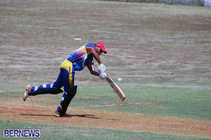 cricket-Bermuda-August-22-2018-7