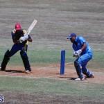 cricket Bermuda August 22 2018 (8)