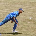 cricket Bermuda August 22 2018 (9)