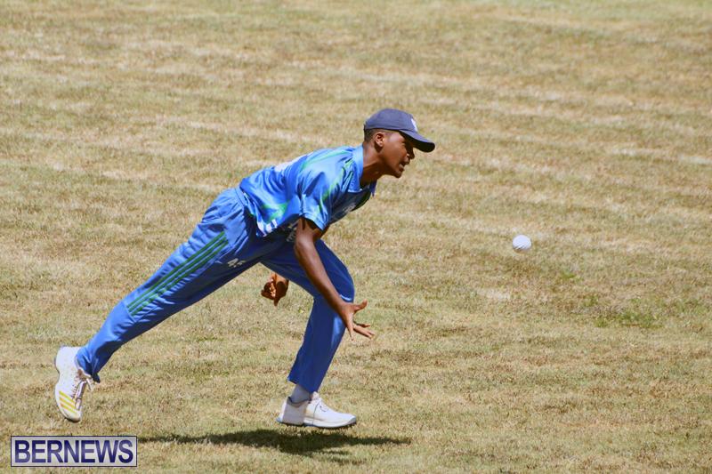 cricket-Bermuda-August-22-2018-9