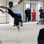 martial arts Bermuda August 22 2018 (1)