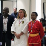martial arts Bermuda August 22 2018 (10)