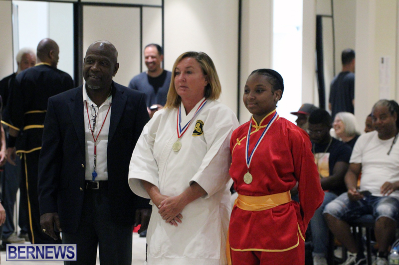 martial-arts-Bermuda-August-22-2018-10