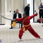martial arts Bermuda August 22 2018 (11)