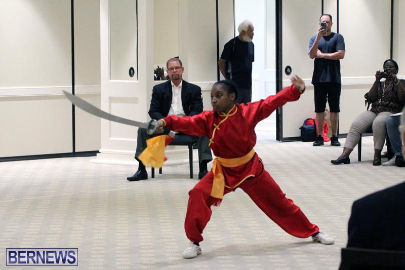 martial-arts-Bermuda-August-22-2018-11