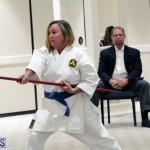 martial arts Bermuda August 22 2018 (12)
