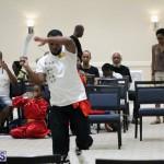 martial arts Bermuda August 22 2018 (13)