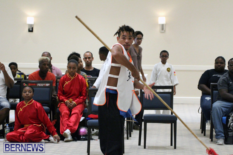 martial-arts-Bermuda-August-22-2018-15