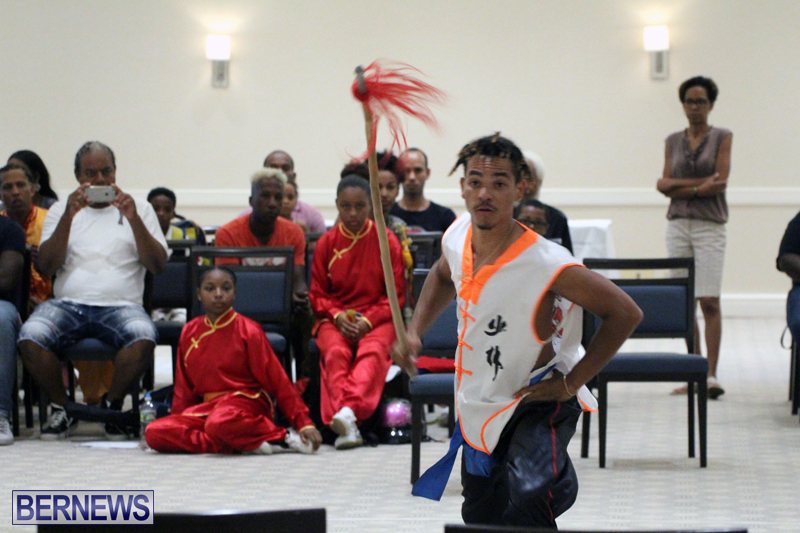 martial-arts-Bermuda-August-22-2018-16
