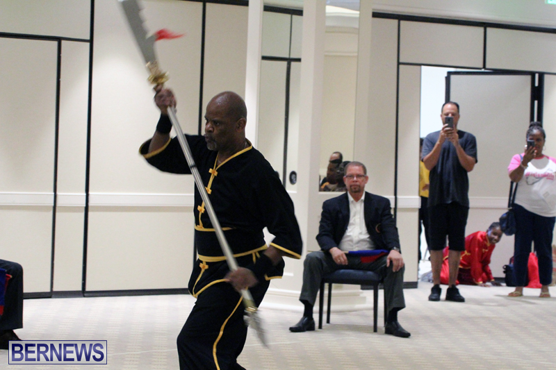 martial-arts-Bermuda-August-22-2018-19