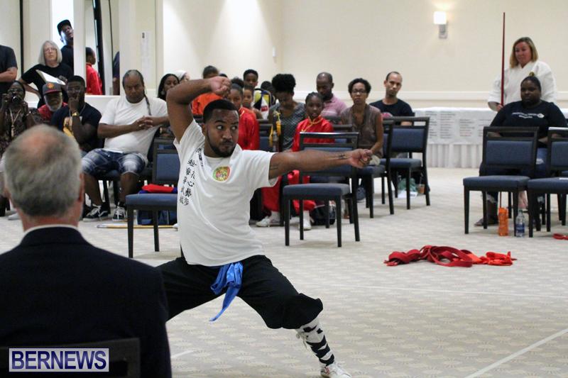 martial-arts-Bermuda-August-22-2018-2