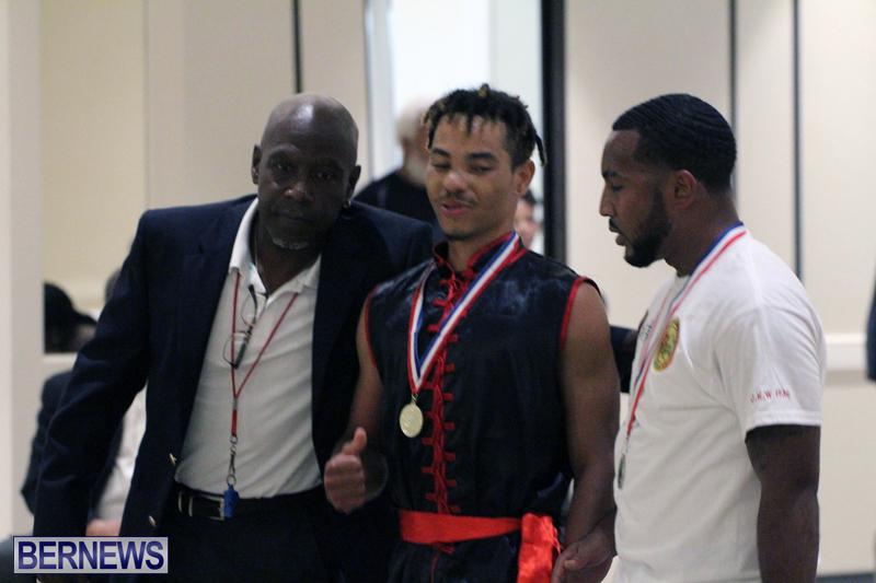 martial-arts-Bermuda-August-22-2018-3