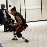 martial arts Bermuda August 22 2018 (6)