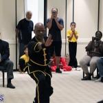 martial arts Bermuda August 22 2018 (7)