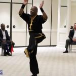 martial arts Bermuda August 22 2018 (9)