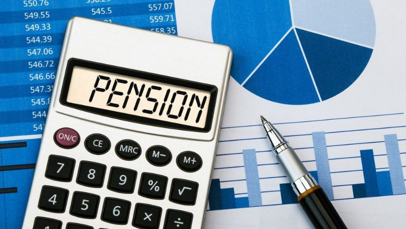 pension calculator chart generic (2)