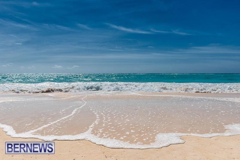 142 Elbow Beach Generic September 2018
