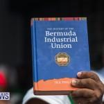 2018 Bermuda Labour Day March JM  (10)