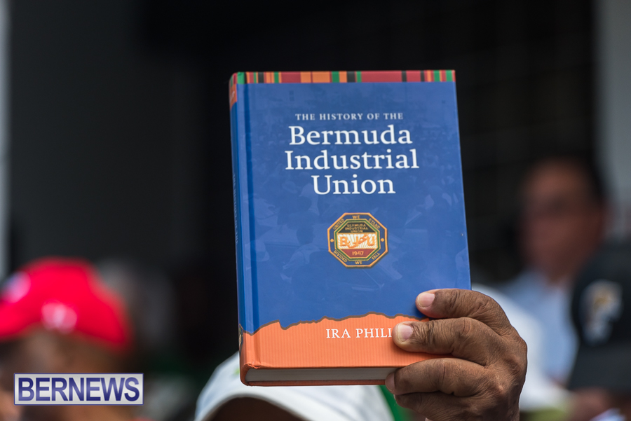 2018-Bermuda-Labour-Day-March-JM-10