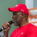 2018 Bermuda Labour Day March JM  (11)
