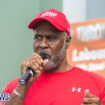 2018 Bermuda Labour Day March JM  (12)