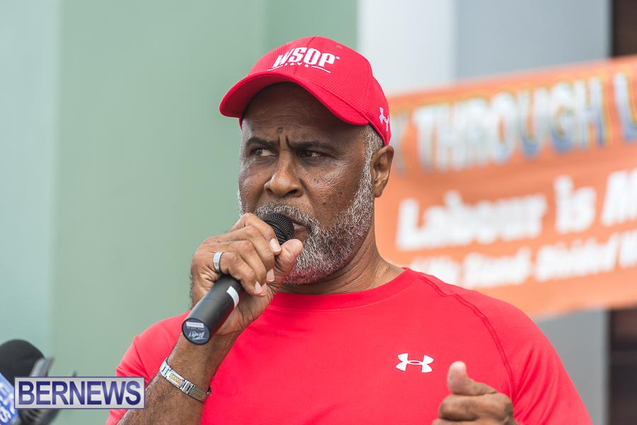 2018-Bermuda-Labour-Day-March-JM-12