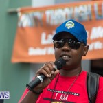 2018 Bermuda Labour Day March JM  (14)