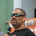2018 Bermuda Labour Day March JM  (15)