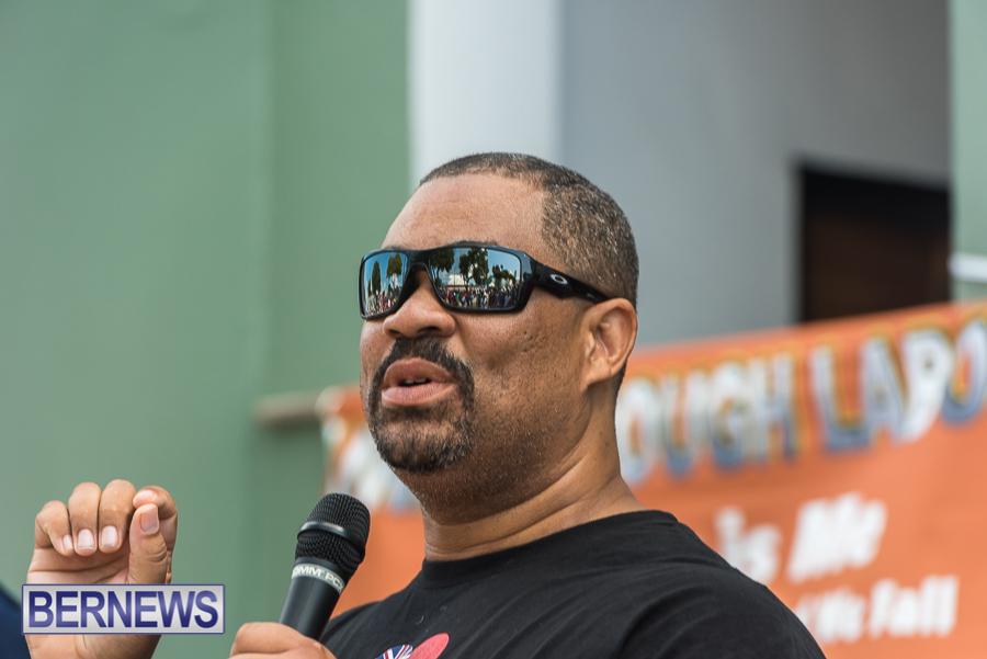 2018-Bermuda-Labour-Day-March-JM-15