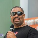 2018 Bermuda Labour Day March JM  (16)