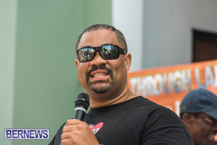 2018-Bermuda-Labour-Day-March-JM-16