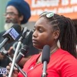 2018 Bermuda Labour Day March JM  (19)