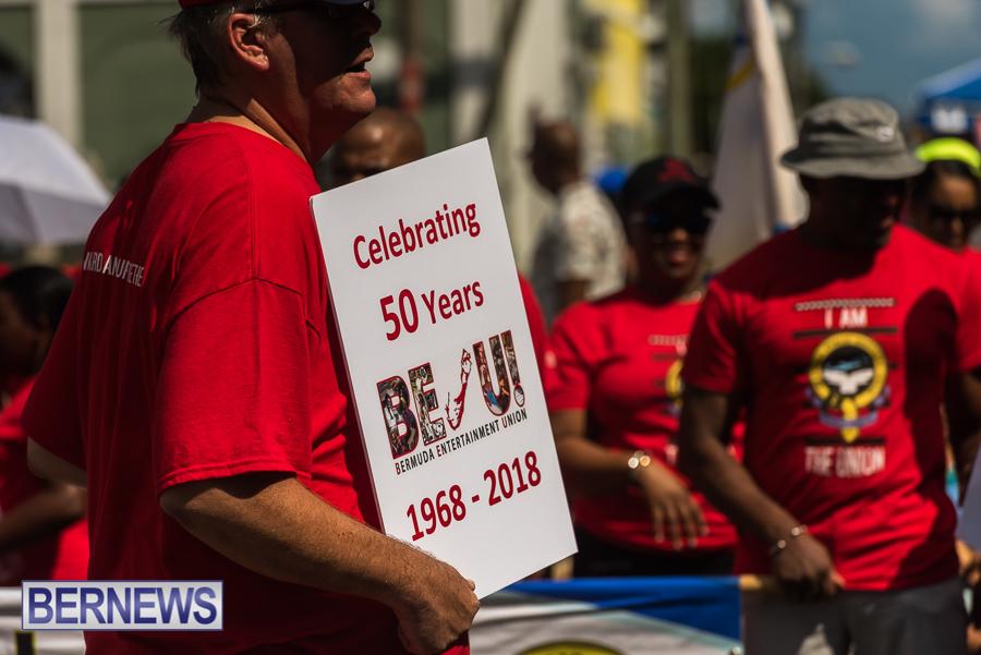2018-Bermuda-Labour-Day-March-JM-2