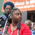 2018 Bermuda Labour Day March JM  (20)